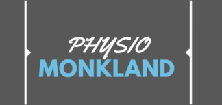 Physio Monkland ǀ Offering you MORE TIME with 1-hour treatments